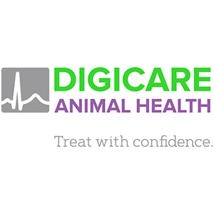 DigiCare Animal Health
