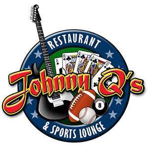 Johnny Q's Restaurant and Sports Lounge