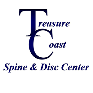 Treasure Coast Spine and Disc Center