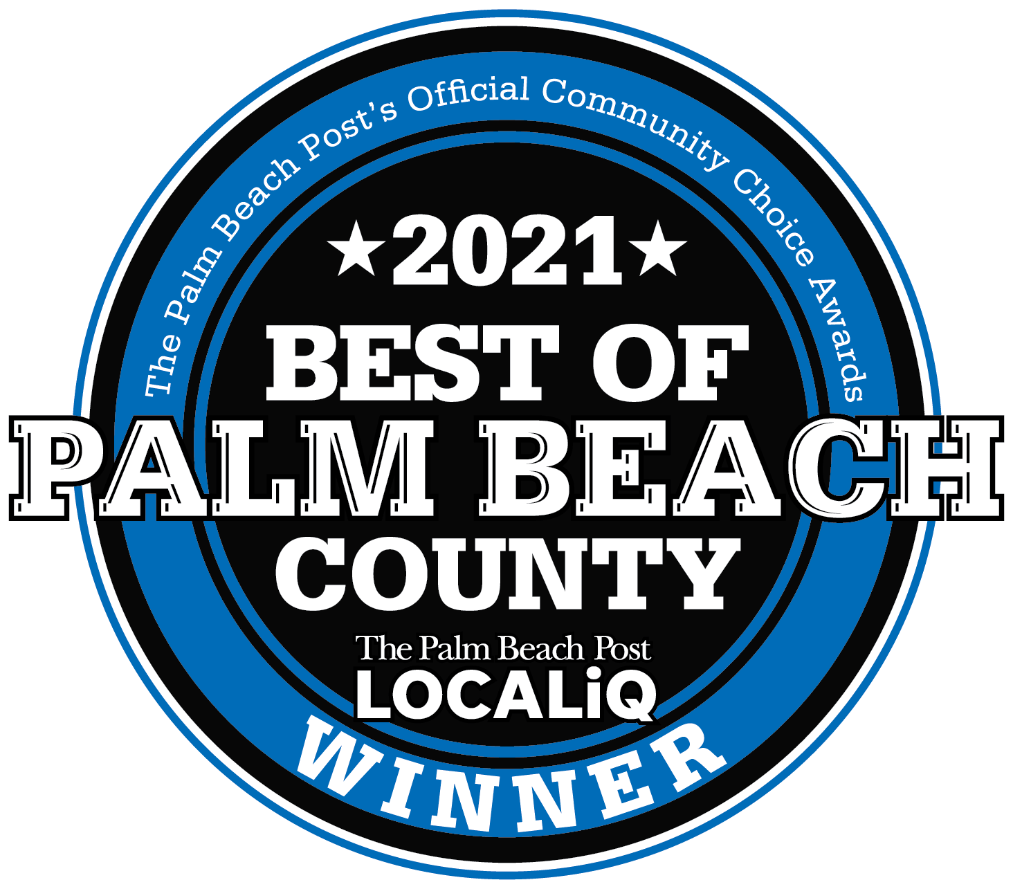 BOB21_PalmBeach_Logo_Winner_COLOR.png