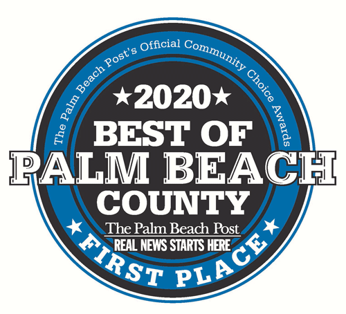 Best-Of-PBC-2020-Winners-Logo-png.png