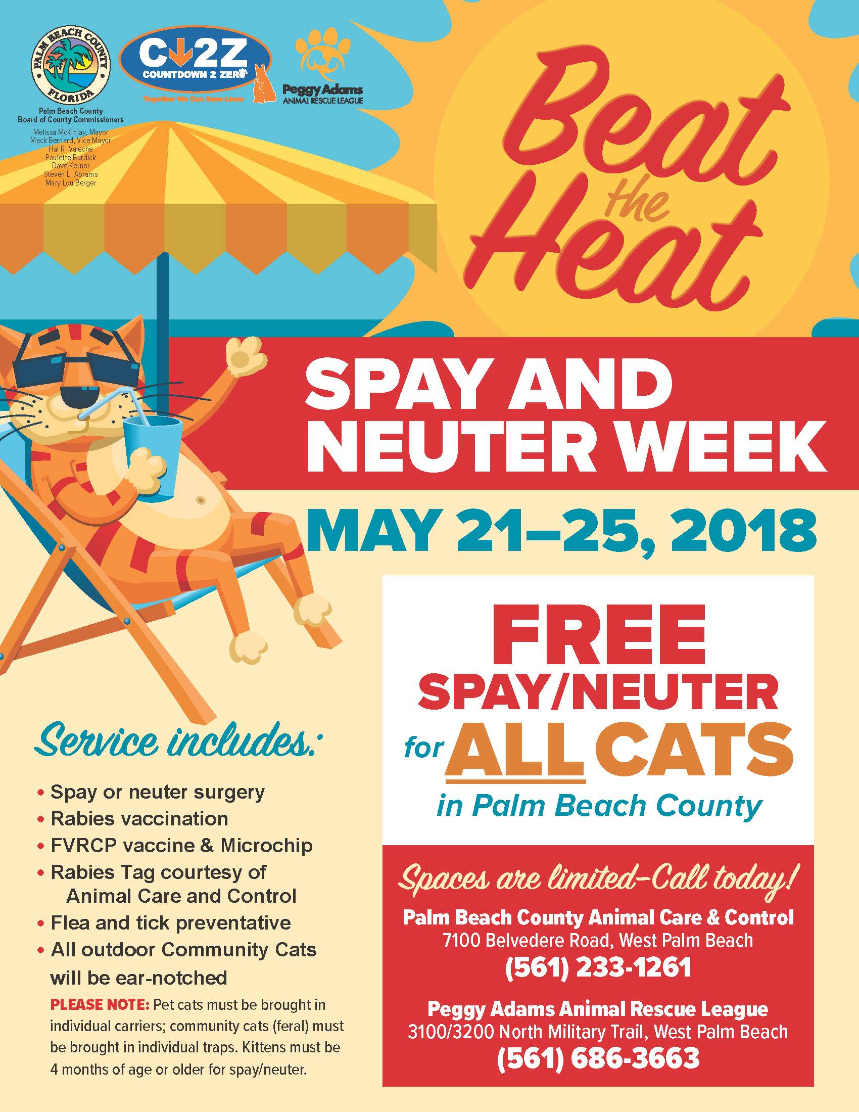 Beat%20the%20Heat%20Spay%20Neuter%20Flyer%20(2).jpg