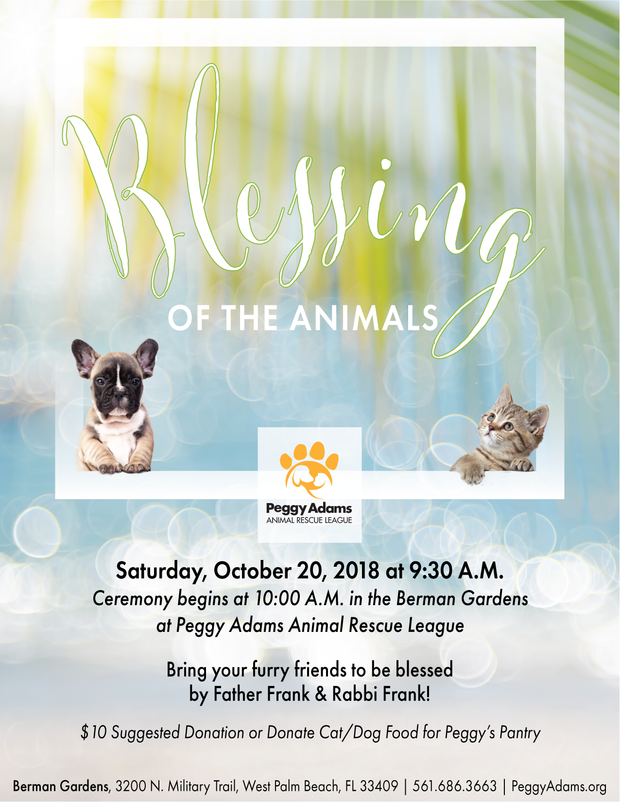 Blessing%20of%20the%20Animals%202018%20Flyer.png