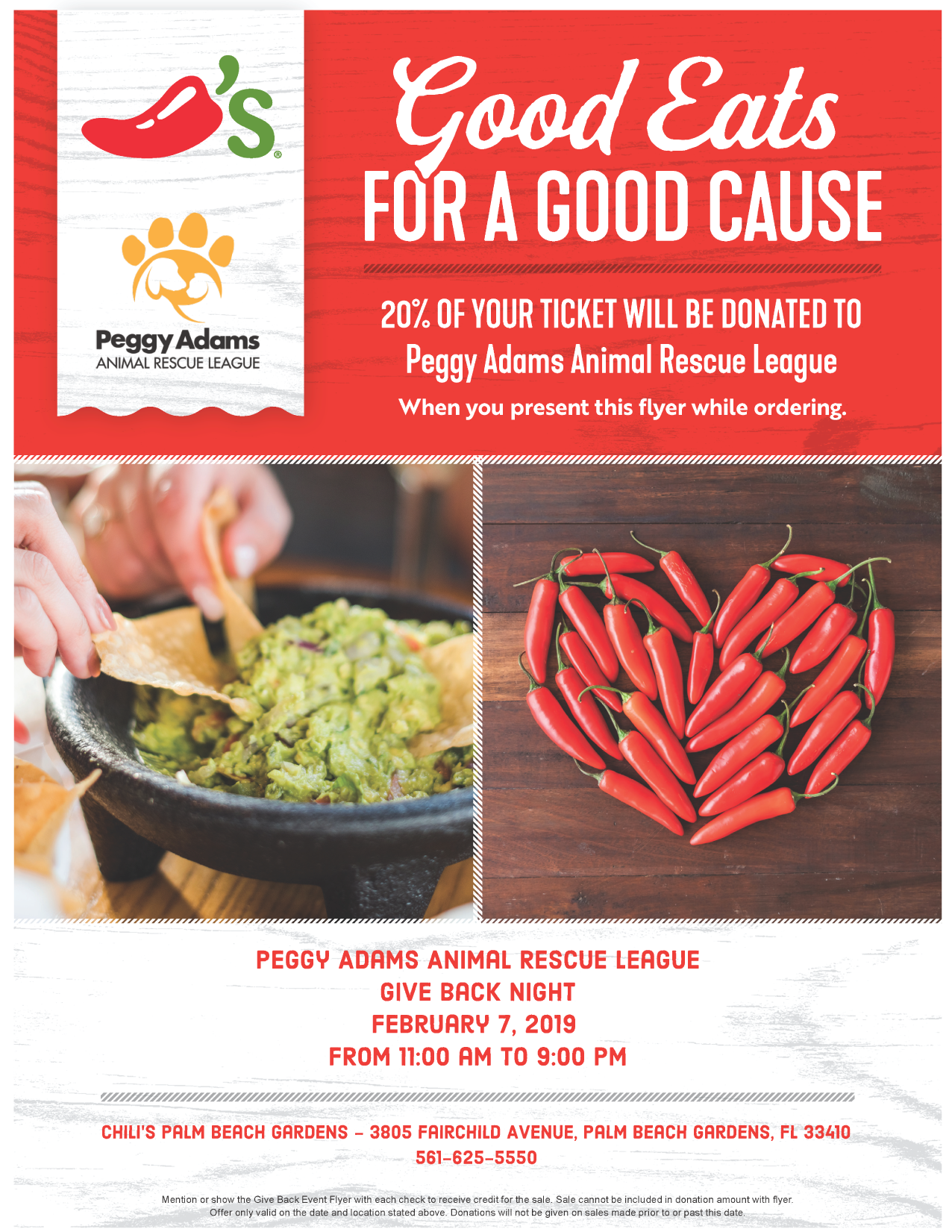 Chili's%20Giveback%20Flyer-%20PBG%202019.png