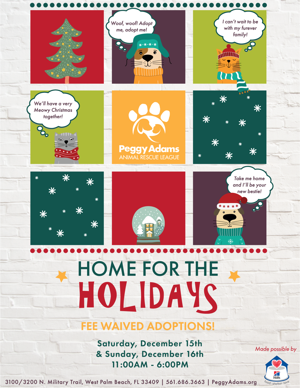 Home%20for%20the%20Holidays%20Flyer.png