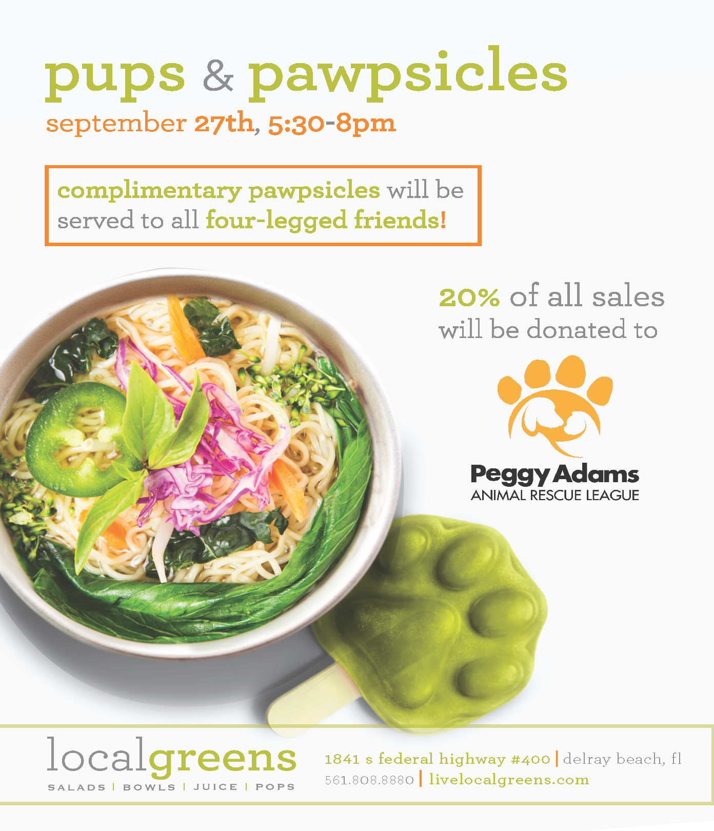 Localgreens_Pups_and_Pawpsicles%20-no%20crop.png