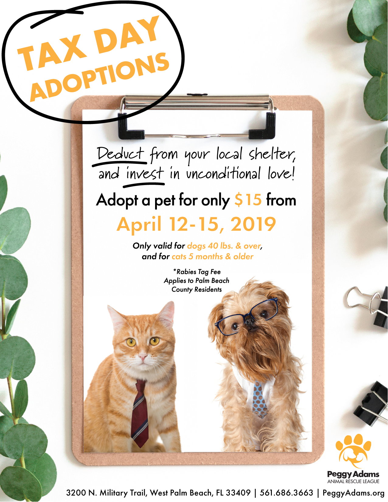 Tax%20Day%20Adoption%20Flyer.png