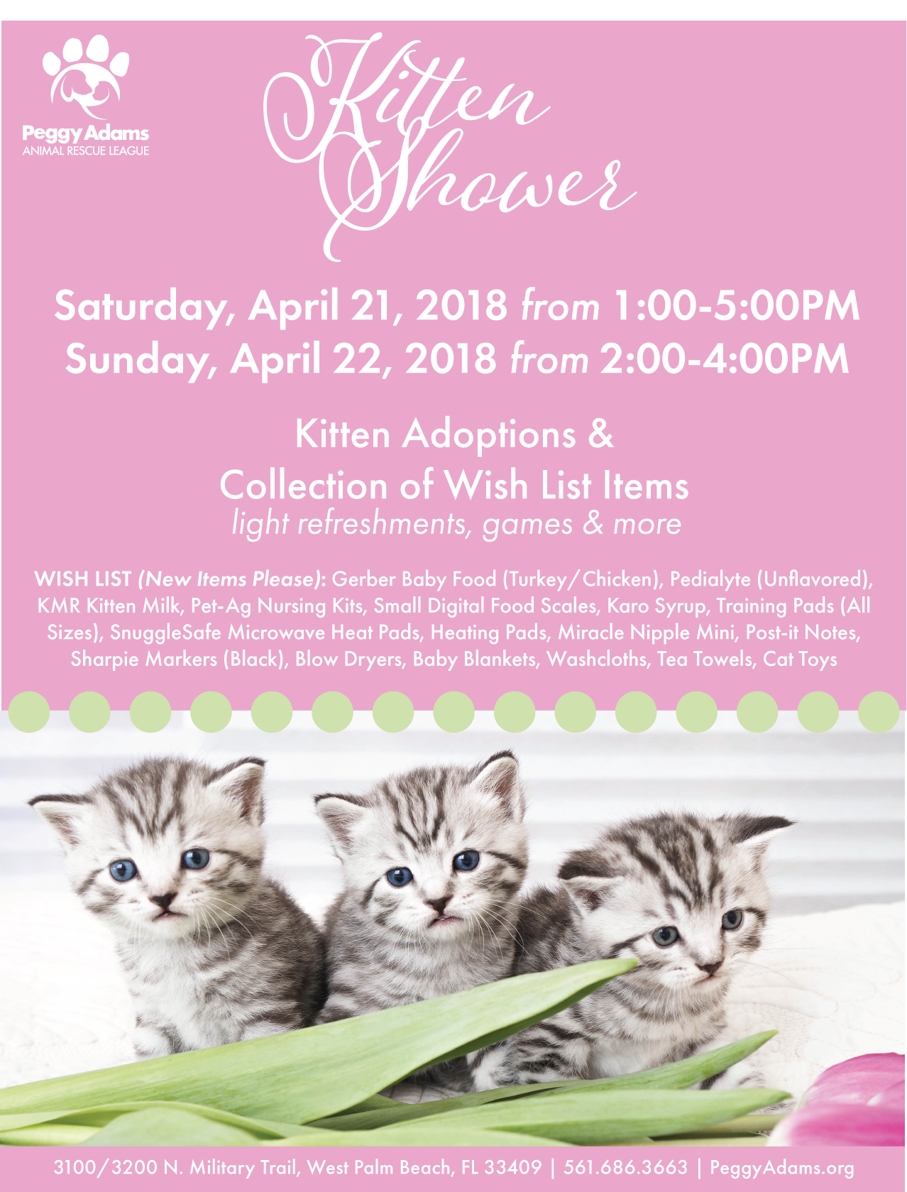 Kitten%20Shower%202018%20Flyer.png