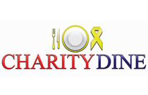 Charity Dine